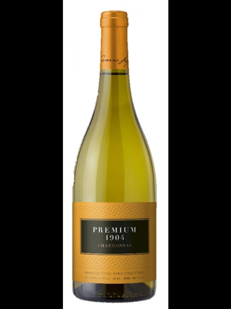 Premium 1904 Chardonnay