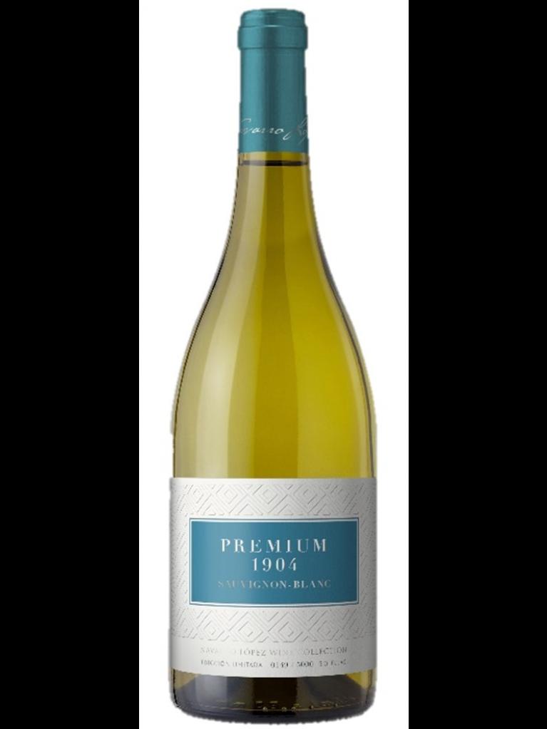 Premium 1904 Sauvignon Blanc