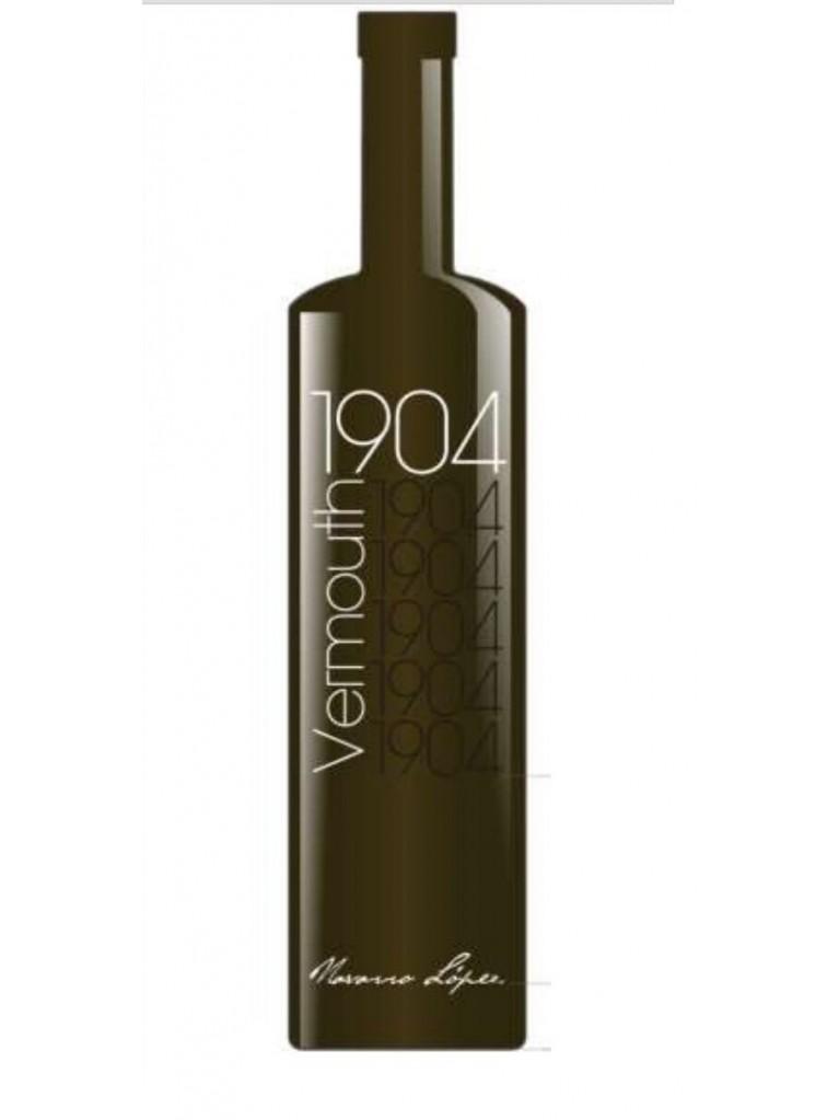 Vermouth 1904