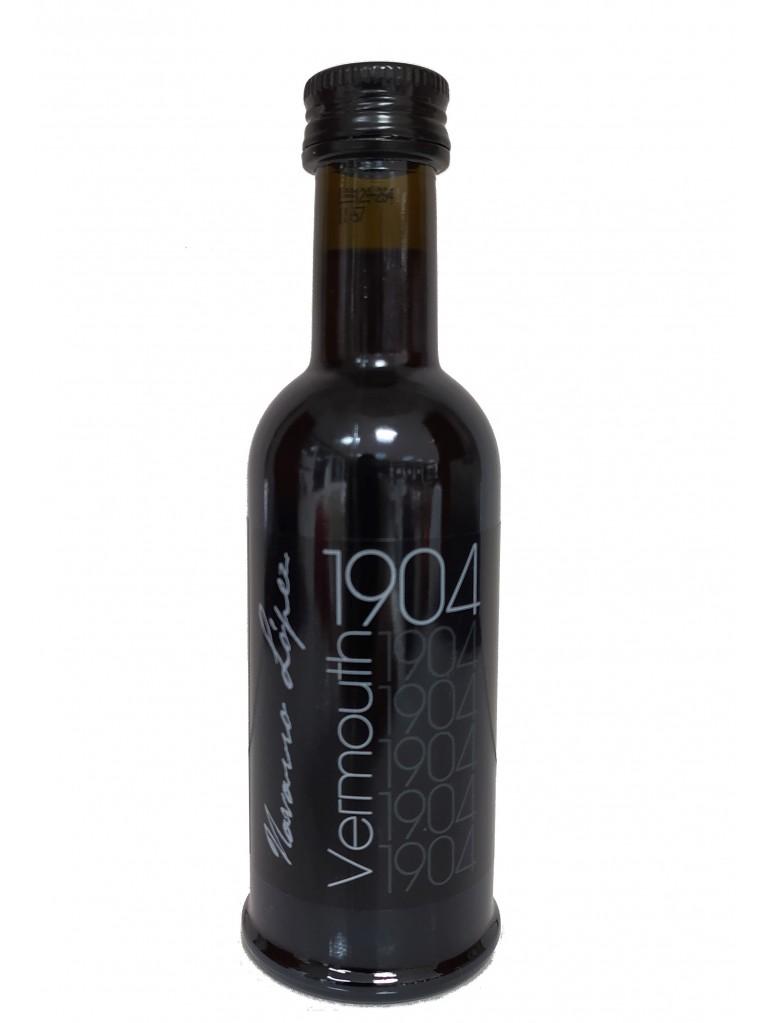 Vermouth 1904    100ml
